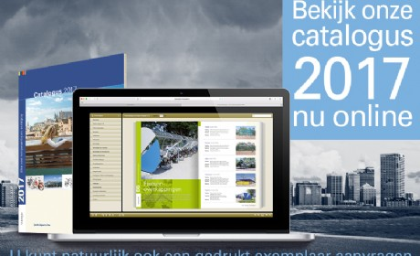 online catalogus BE