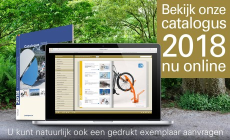online-catalogus-2018-site-BE